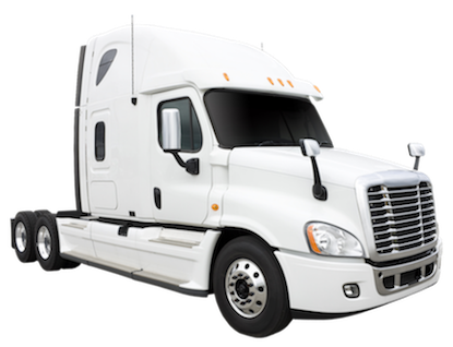 refrigerated transportation | dry freight | warehousing